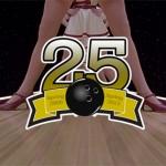 25thFEAT