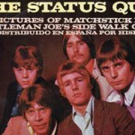 statusQuoFEAT