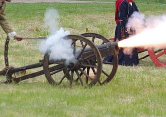 cannonFEAT