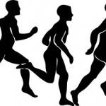 runningFEAT