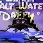 SaltWaterDaffy