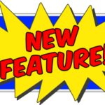 new-feature