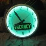 vacancy_feat