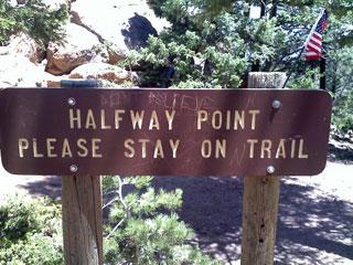 Halfway_feat