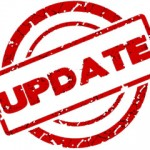 update_feat