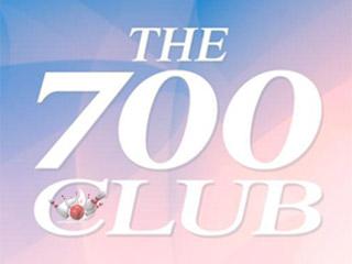 700club_feat
