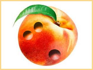 peach_feat