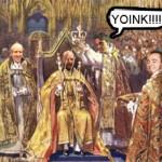 yoink_feat
