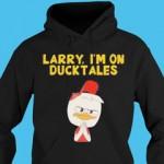 ducktales_feat