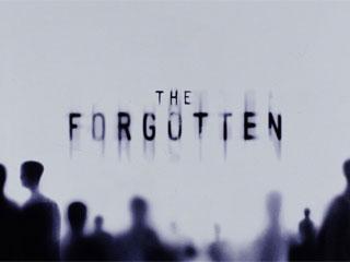 forgotten_feat