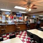 Bar & Snack Bar
